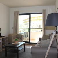Apartamento Kamora