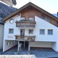 Hotel Pictures: Haus Carnot, Samnaun