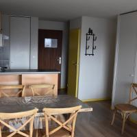 One-Bedroom Apartment (6 Adults)