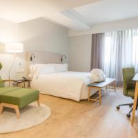 Romantic Offer Double Room