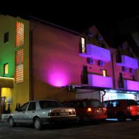 Hotel Pictures: B&B Arizona, Sarajevo