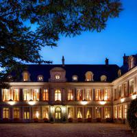 Hotel Pictures: La Chartreuse Du Val Saint Esprit, Gosnay