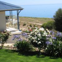 Hotel Pictures: Lindsays of Kangaroo Island, Penneshaw