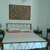Hotellbilder: Maria's Apartments, Meyisti