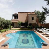 Villa Abalya 24