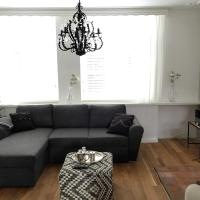 Apartment Herenstraat