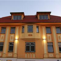 Hotel Pictures: Hotel Kaiservilla, Berndorf