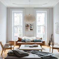 onefinestay - Park Slope private homes
