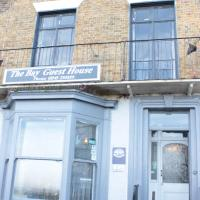Hotel Pictures: The Bay, Margate