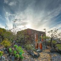 Hotel Pictures: Casa Rural De Piedra, Frontera