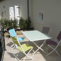 Hotel Pictures: Gîte Loirelicorne 1, Chalonnes-sur-Loire