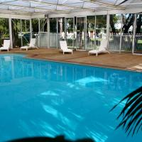 Hotel Pictures: Bayview Geographe Resort Busselton, Busselton
