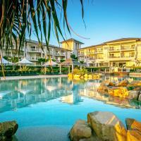 Hotelfoto's: Mantra on Salt Beach, Kingscliff