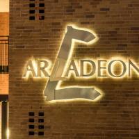 Arcadeon