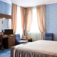 Hotelbilleder: DITER Hotel, Sofia