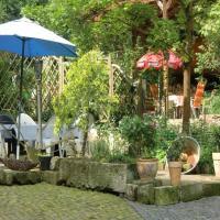 Hotel Pictures: Reiterhof Aumühle, Oberaula