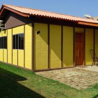 Hotel Pictures: Casa em Bonito, Bonito