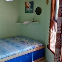 Hotel Pictures: Casa Aconchegante em Corumbau-BA, Corumbau