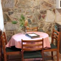 Hotel Pictures: Langmeil Cottages, Tanunda