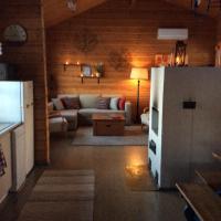 Hotel Pictures: Annas Beach, Hausjärvi