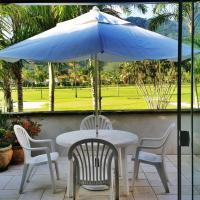 Hotellbilder: Apartamento Vila Verde Frade, Angra dos Reis