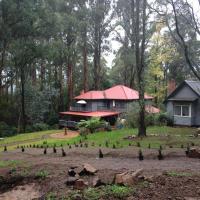 Hotel Pictures: Merrow Cottages, Mount Dandenong