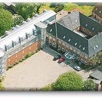 Hotel Pictures: Niebüller Hof, Niebüll