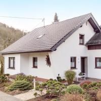 Hotelbilleder: Ferienhaus-Rohles, Gerolstein