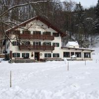Hotel Pictures: Gasthof Schönau, Erl