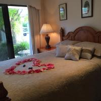 Hotel Pictures: Nivalis Bed And Breakfast, Henley Brook