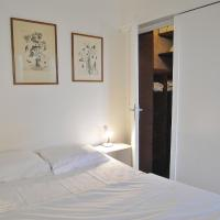 Lovely Apartment Butte-Chaumont