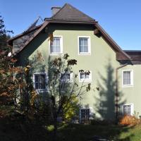 Hotel Pictures: Ferienwohnungen Kössl, Waidhofen an der Ybbs