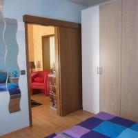 Hotel Pictures: Hilli's Ferienwohnung, Plaidt