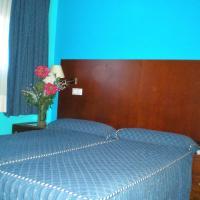 Hotel Pictures: Hotel Las Nieves, Jaca
