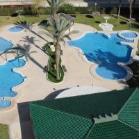 Hotel Pictures: Apartamento Paraiso, Playa de San Juan