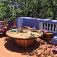 Hotellbilder: Oh! Hostel Rosario, Rosario