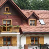 Zdjęcia hotelu: Wacówka, Szklarska Poręba
