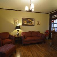 Hotel Pictures: Auberge Bruine Océane, Matane