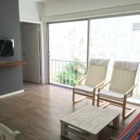 Hotellikuvia: Apartamento Hawai 07, Punta del Este