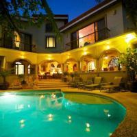 Hotel Pictures: Casa Ventana, Refundores