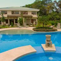 Villa Catorce