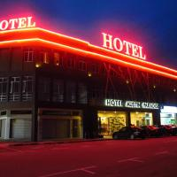 Foto Hotel: Hotel Austin Paradise, Johor Bahru