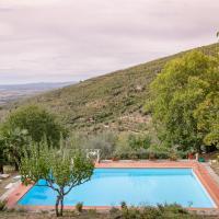 Fotos del hotel: Villa Chiara, Cortona
