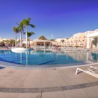 Hotel Pictures: SBH Monica Beach Resort, Costa Calma