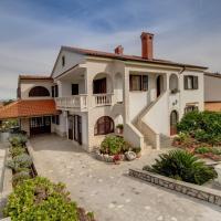 Photos de l'hôtel: Apartments Franjo, Mali Lošinj