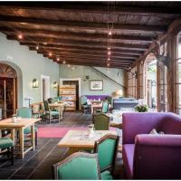 Hotel Pictures: Romantik Hotel Gmachl, Elixhausen