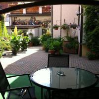 Hotel Pictures: Pension Borna, Borna