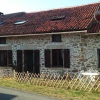 Hotel Pictures: La Croix De Camargue, Oradour-sur-Glane