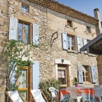 Hotel Pictures: Holiday home Route de la Rochette, La Baume-Cornillane