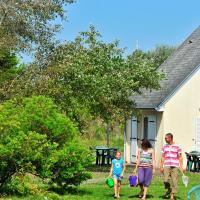 Hotel Pictures: Le Sénéquet, Blainville-sur-Mer